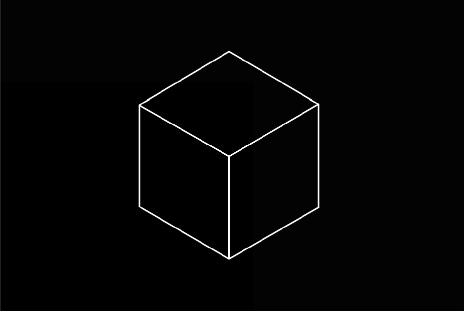 """How can we contribute to crafting a more symmetric """"cube"""" of justice?"""